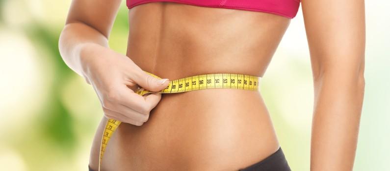 Comment bien maigrr rapidement ?