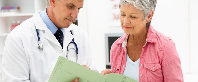 Comment maigrir à la ménopause ?