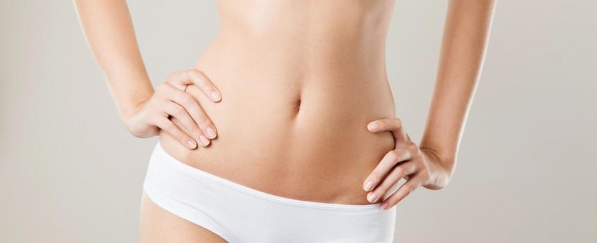 Comment maigrir efficacement du ventre ?