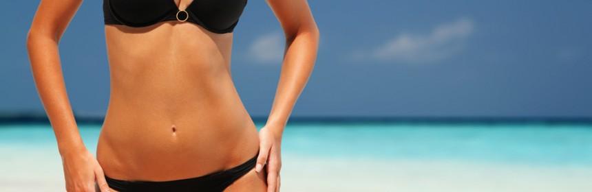 Comment maigrir efficacement et durablement