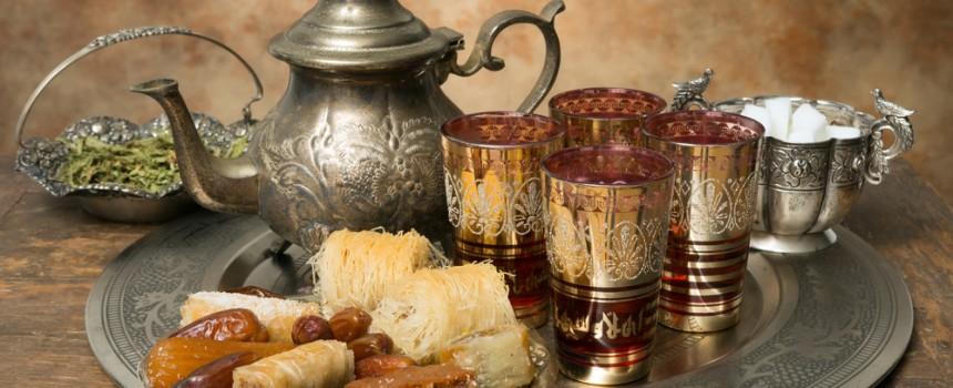 Astuces pendant le ramadan  Bien vivre le ramadan  aufeminin