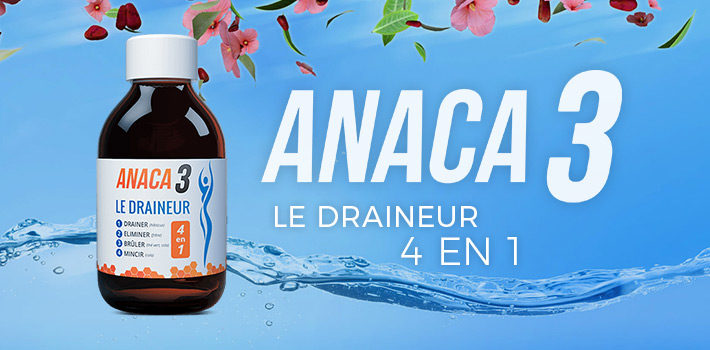 anaca3-draineur-avis-solution-drainante