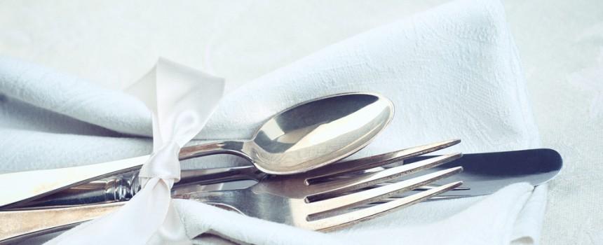 l 39 importance de la vaisselle pour maigrir r gime21. Black Bedroom Furniture Sets. Home Design Ideas