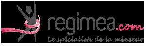 Regimea.com