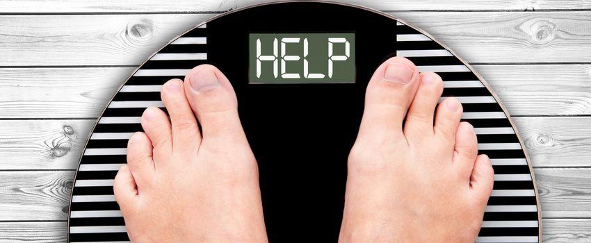 L'envie de maigrir commence dans la tête