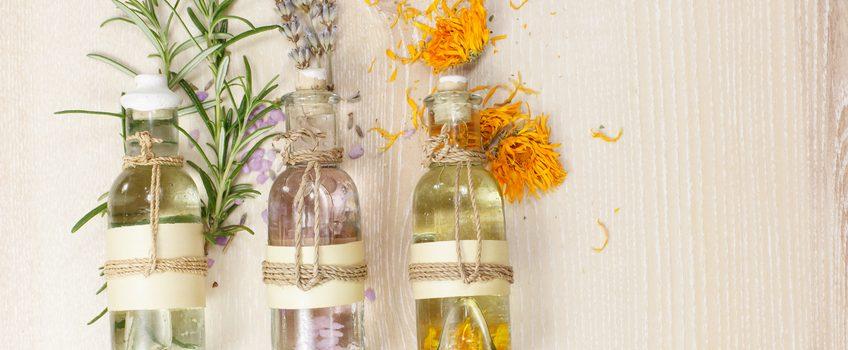 Comment maigrir avec l'aromathérapie ?