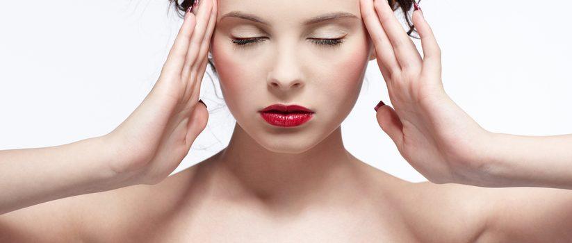 L'hypnose pour maigrir: une méthode efficace?