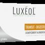 Luxéol Transit-Digestion, avis sur son efficacité?