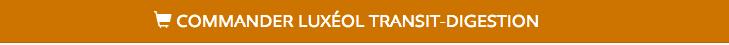 luxeol-transit-digestion-commander