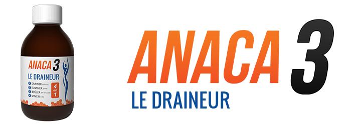 anaca3-draineur-avis-solution-drainante