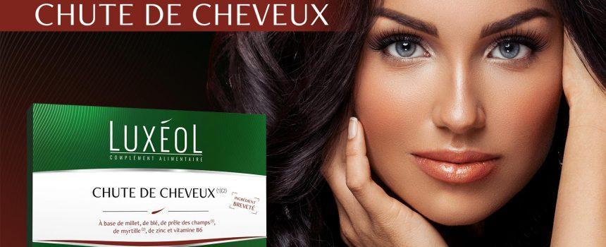 luxeol-chute-cheveux-avis