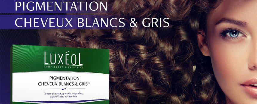 luxeol-pigmentation-cheveux-blancs-gris-efficace-ou-pas