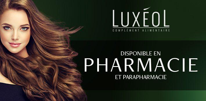 Luxeol-en-pharmacie-Prix-avis-vente