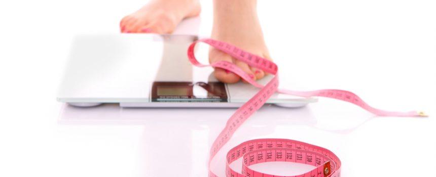 Perdre-du-poids-avec-Menophytea-Que-disent-les-avis