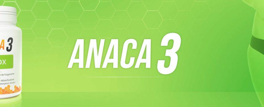 Suivez-un-programme-detox-avec-Anaca3