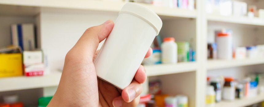 iste-des-5-produits-minceur-efficace-en-pharmacie