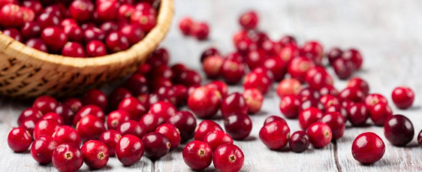 cranberry-lingredient-qui-fait-maigrir