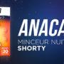 Le Shorty minceur nuit d'Anaca3 : Pour booster votre amincissement
