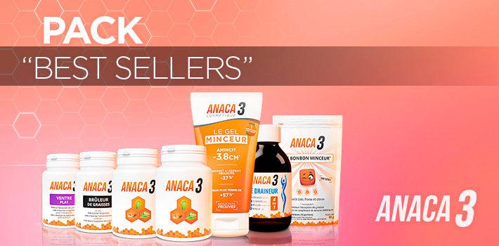 pack-best-sellers-anaca3-reussir-son-objectif-minceur