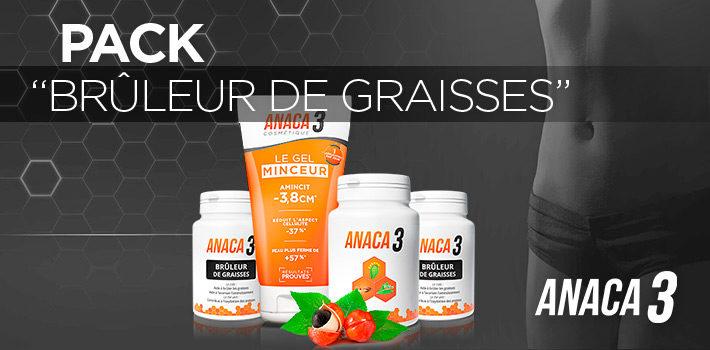 pack-bruleur-de-graisses-anaca3-une-solution-les-graisses