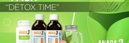 pack-detox-time-anaca3-solution-adapte-objectif