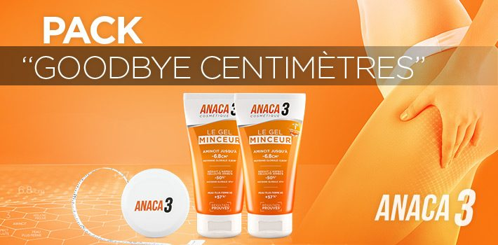 pack-goodbye-centimetre-anaca3-resultats-prouves