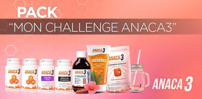 pack-mon-challenge-anaca3-reussir-objectif-minceur