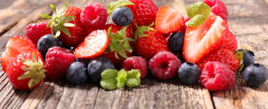 pourquoi manger les fruits les moins caloriques pour maigrir r gime21. Black Bedroom Furniture Sets. Home Design Ideas