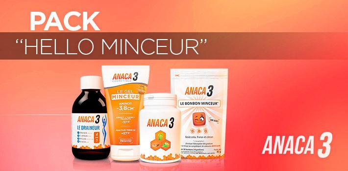 presentation-du-pack-hello-minceur-de-anaca3