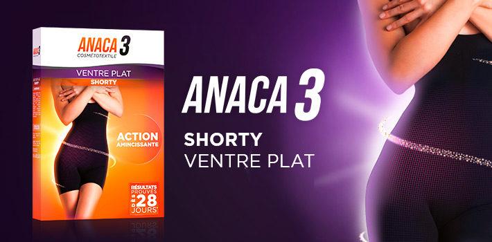shorty-ventre-plat-la-nouvelle-solution-Anaca3-anti-cellulite-et-raffermissante