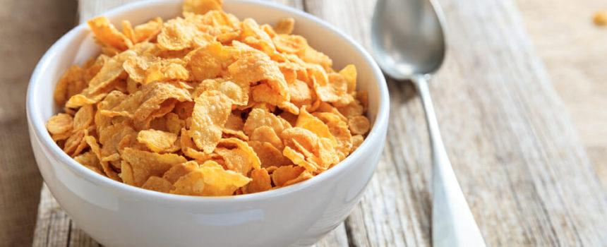 peut on maigrir avec des kellogg s ou cereales fitness