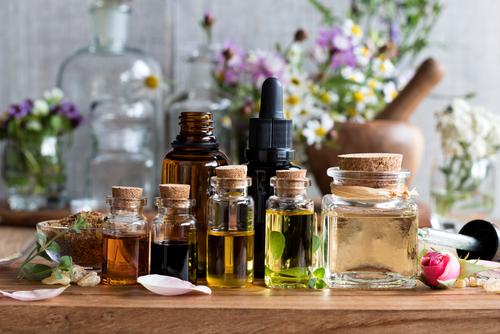 maigrir-avec-les-huiles-essentielles