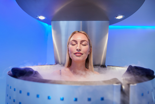 la-cryotherapie-pour-maigrir