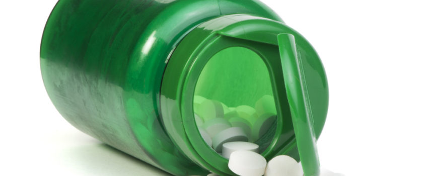 Le régime Keiko Slim : escroquerie ou remède miracle