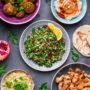 combien-de-calories-dans-le-taboule-libanais