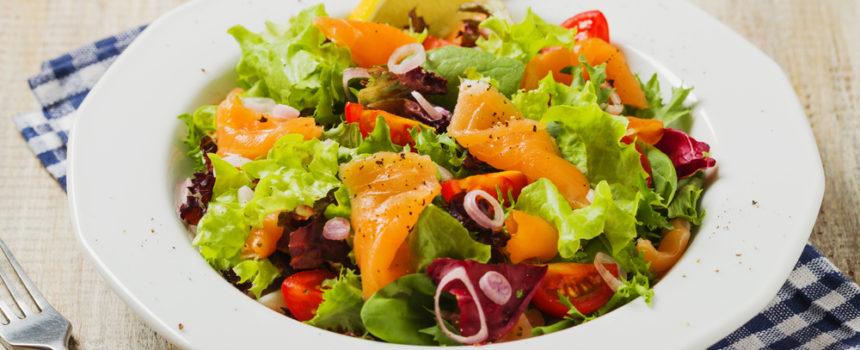 la-salade-norvegienne-riche-en-calories
