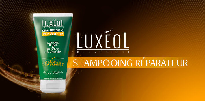 luxeol-shampooing-rŽeparateur-efficace