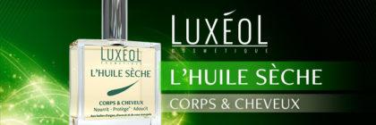 l-huile-seche-corps-et-cheveux-luxeol-avis-composition-et-conseils-d-utilisation