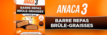 la-nouveaute-anaca3-barre-repas-brule-graisses